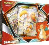 Pokémon Dragonite V Box - Pokémon