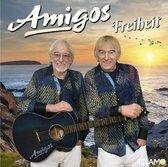 Amigos: Freiheit