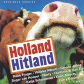 Holland Hitland