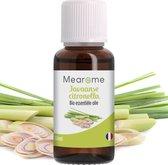 MEAROME Citronella Etherische Olie 100% puur – 30ml