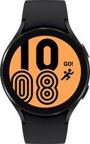 Samsung Galaxy Watch4 - 44mm - Black
