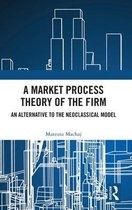 A Market Process Theory of the Firm