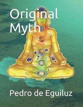 Original Myth