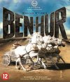 Ben-Hur (50th Anniversary Edition) (Blu-ray)