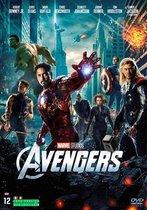 Speelfilm - Avengers