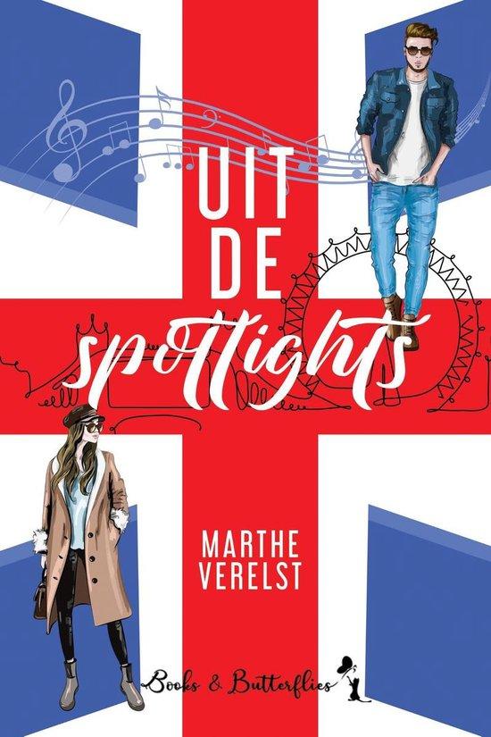 Uit de Spotlights