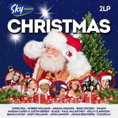 Sky Radio Christmas (2LP)
