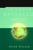 Omslag Genesis Revealed
