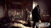 Homefront: The Revolution - Goliath Edition - PS4