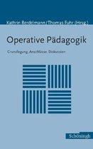 Operative Padagogik