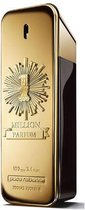 Paco Rabanne 1 Million 200 ml - Eau de Parfum - Herenparfum