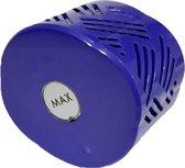 Dyson hepa post filter hepafilter V6 absolute SV07 SV09 stofuigerfilter alternatief geschikt voor Dyson stofzuiger