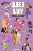 Yes, baby 2 -   Queer baby