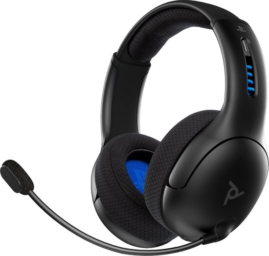 PDP Gaming LVL50 Draadloze Gaming Headset