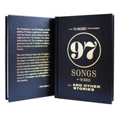 The Analogues - How The Analogues performed 97 songs by The Beatles