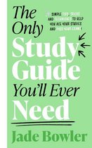 The Only Study Guide You'll Ever Need