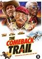 Come Back Trail (the)