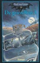 De Griezelbus 001