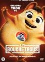Les Bouchetrous (geen NL ondertiteling)