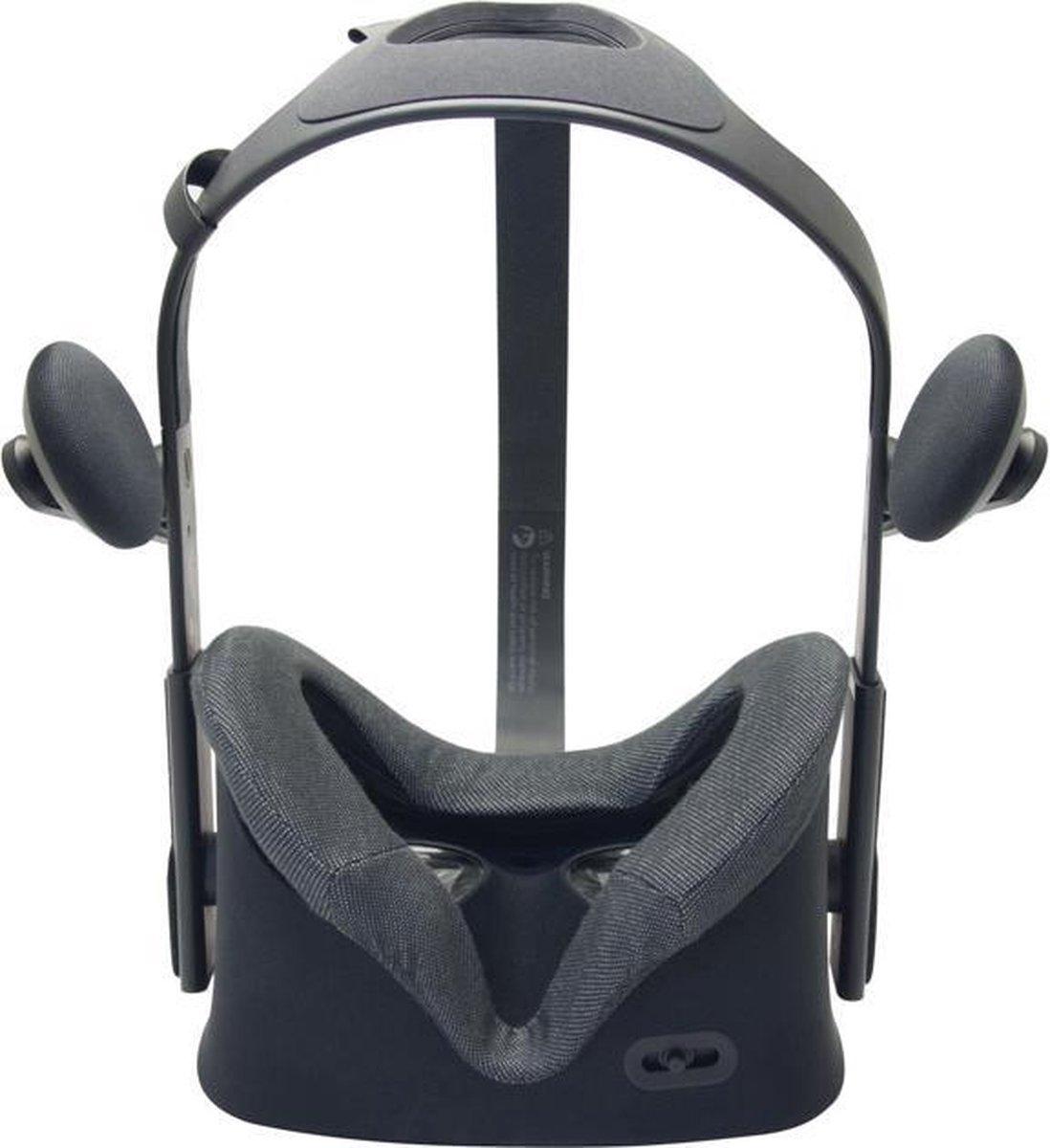 VR Cover Oculus Rift  (2x)