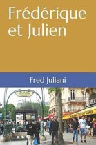 Frederique et Julien