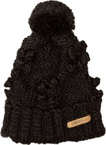 O'Neill Sunne Beanie (Black Out)