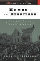 Homes in the Heartland