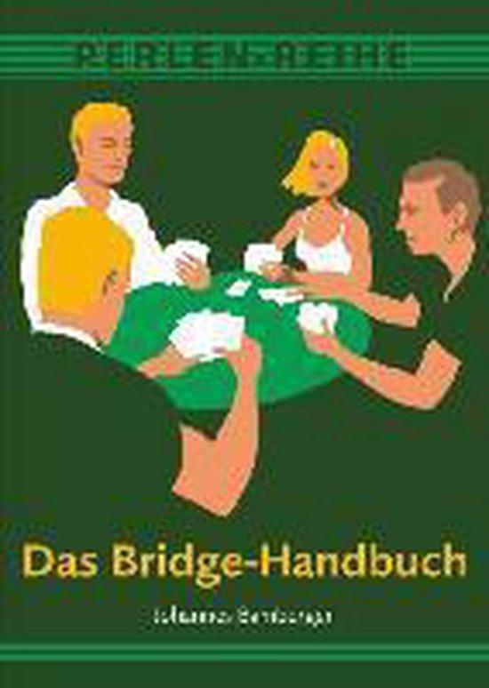 Das Bridge-Handbuch