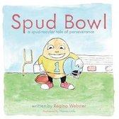 Spud Bowl