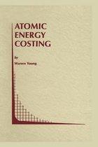 Atomic Energy Costing