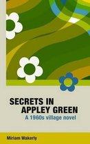 Secrets in Appley Green