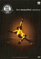 The Beautiful Century - 100 Years Of World Cup