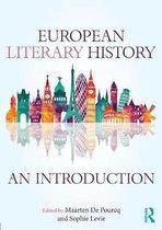 European Literary History