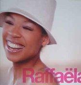 Raffaëla