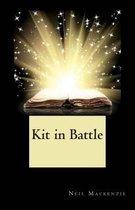 Kit in Battle