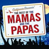 California Dreamin': The Best of the Mamas & the Papas [Universal TV]