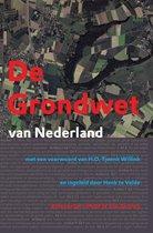 De Grondwet Van Nederland
