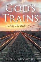 God's Trains