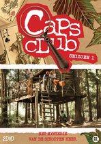 Caps Club - Seizoen 1