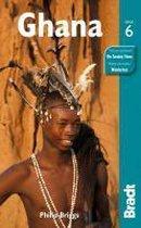 Ghana (6th Ed)