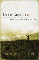Living God's Love
