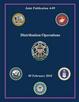 Distribution Operations (Joint Publication 4-09)