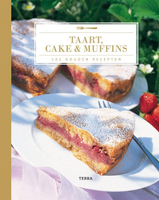 Taart, Cake en Muffins - Mary Cadogan (Red.) pdf epub