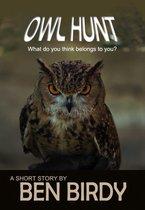 Owl Hunt
