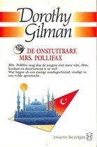 De onstuitbare Mrs. Pollifax