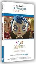 Ma Vie De Courgette (Cineart De Collectie)