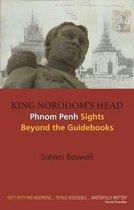 King Norodorm's Head