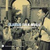 Classic Folk Music