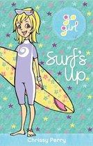 Go Girl: Surf's Up