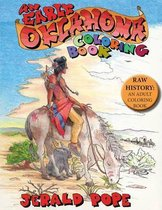 An Early Oklahoma Coloring Book